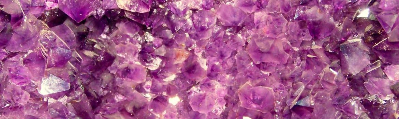 Crystal-Banner