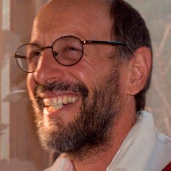 Lama-Mark-Webber-Dharma-Teaching